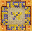 Hry on-line:  > Egypt Puzzle (hlavolamy free hry on-line)